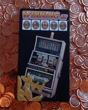 Tips & Tricks - Slot Machine Tips, Tactics and Tricks